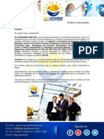 Carta de Presentación 2014 Octubre New.pdf