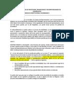 TALLERES CASOS INHABILIDADES CONGRESISTAS  (Ever).docx