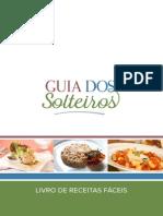 Livro_receitas_faceis-2.pdf