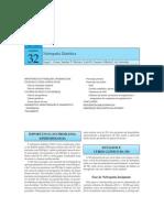 Capítulo 32 - Nefropatia Diabética.pdf
