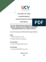 Proyecto de Tesis  02.pdf