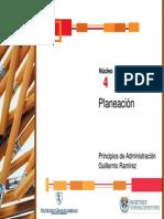Nucleo04_Presentacion.pdf
