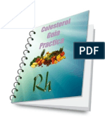 colesterol.pdf