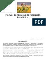 RELAJACION 1.doc