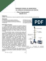 Anexos_fe1-4-queda-livre.pdf