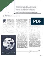 RESPONSABILIDAD SOCIAL Y ETICA ADMINISTRATIVA.pdf