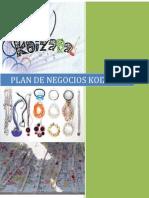 plan de negocios koizara 2014.docx