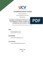 Proyecto de Tesis  04.pdf