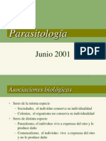 Parasitol.ppt