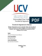Proyecto de Tesis  05.pdf