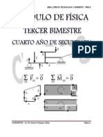 MODULO DE FÍSICA III BIMESTRE - 4TO.pdf