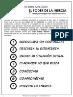EL PODER DE LA INERCIA.pdf