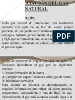 DESHIDRATACION2.pptx