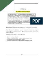 5.1 DE Distribucion del ingreso Neoclasicos y Keynesianos.pdf