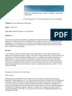 MJCH_MJJ37580.pdf