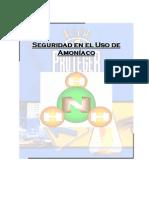 51_Seguridad_Uso_Amoniaco_octubre2002.pdf