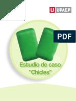 ESTUDIO DE CASO CHICLES.pdf