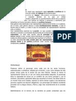 GÉNERO DRAMÁTICO.docx