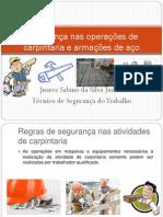 seguranca-em-carpintaria-e-armacoes-de-aco.pdf