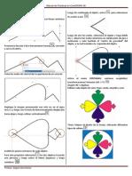 1ERO grado.pdf