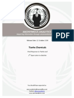 Final Response Tianhe.pdf
