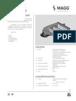 Luminaria_alumbrado_exterior_led_fotocelda_CITI 20-20W_magg.pdf