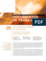 Un curriculo para el siglo XXITeesco, Amadio y Opertti, 2014.pdf