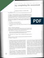 English IB Study Guide