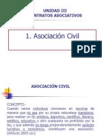 1 ASOCIACION CIVIL.pptx