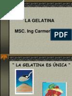 4.Gelatina.ppt
