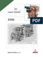 deutz_d302_s_e.pdf