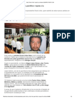 Alias 'Pacho Chino' viajará a La Habana _ ELESPECTADOR.pdf