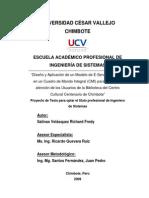Proyecto de Tesis  16.pdf