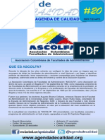 Boletin No. 20.pdf
