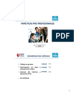 Sesiones-UCV-COMPLETO-Tullume.pdf