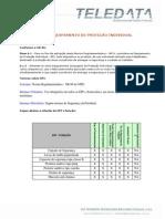 EPIs - Equipamentos de Proteção Individual.pdf