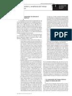CARRETERO. Comprensión y enseñanza del tiempo histórico.pdf