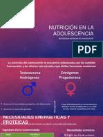 Nutrición en la adolescencia.ppt