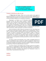 Reflexión jueves 23 de octubre de 2014.pdf