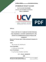 Proyecto de Tesis  20.pdf