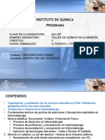 ELIMINAR.pdf