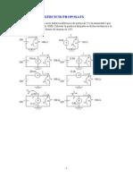 propuestos_circuitos_cc2.doc