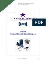 manual unidad portatil trooper excell 2012.pdf