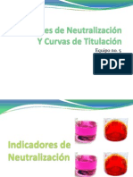 indicadoresdeneutralizacinycurvasdetitulacin-120512141238-phpapp02.pptx