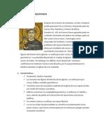 info postjustiniano.docx