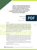 02-pilar.pdf