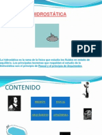 presion.ppt