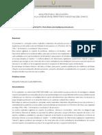 ARQUITECTURA Y EDUCACIÓN.pdf