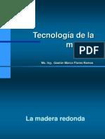 2 madera (Aserrado).pdf