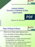 Borehole Stability.ppt